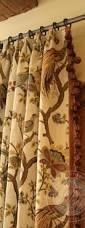 Smocked Burlap Curtains By Jum Jum by 516 Best Window Treatments Images On Pinterest Window Coverings
