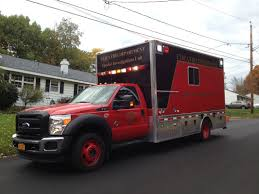 Utica Fire Department Apparatus. - FDNYresponse History Of Utica Mack Inc Carbone Buick Gmc Serving Yorkville Rome And Buy Or Lease A New 2018 Toyota Highlander In Used Cars York Nimeys The Generation Ford F450 In For Sale Trucks On Buyllsearch About Our Preowned Preowned Dealership Bridgeport Alignments Albany Truck Sales Sienna 2000 Pickup Cars