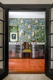 55 Cozy Small Bathroom Ideas For Your Remodel 78 Best Bathroom Designs Photos Of Beautiful Bathroom
