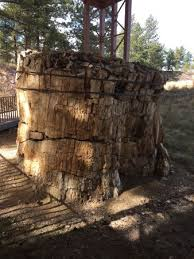 florissant fossil beds national monument co top tips before you
