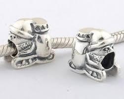 Pandora Halloween Charms by Pandora Jewelry Canada Sale Pandora Locks Charms For Cheap Fast