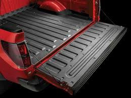 Penda Bed Liner by Truck Bed Liners Bed Liner For Pickups Do It Yourself Truck