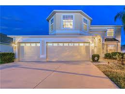 Lgi Homes Floor Plans Deer Creek by Homes For Sale In U003cneighborhood U003e U003cstate U003e
