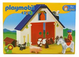 Amazon.com: Playmobil 1.2.3 Animal Farm: Toys & Games 7145 Medieval Barn Playmobil Second Hand Playmobileros Amazoncom Playmobil Take Along Horse Farm Playset Toys Games Dollhouse Playsets 1 12 Scale Nitronetworkco Printable Wallpaper Victorian French Shabby Or Christmas Country Themed Childrens By Playmobil Find Unique Stable 5671 Usa Trailer And Paddock Barn Fun My 4142 House Animals Ebay Pony 123 6778 2600 Hamleys For Building Sets Videos Collection Accsories Excellent Cdition