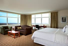 Heavenly Bed Nordstrom by Westin Lombard Yorktown Center Enjoy Illinois Best Mattress
