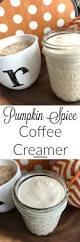 Mcdonalds Pumpkin Spice by Pumpkin Spice Coffee Creamer Recipe