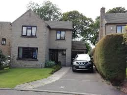 100 What Is Detached House 4 Bedroom For Sale In 3 Langport Close
