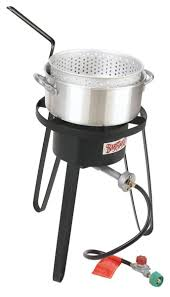 Best 25+ Bayou Classic Fryer Ideas On Pinterest   T Fal Fryer ... Backyard Pro 30 Quart Deluxe Turkey Fryer Kit Steamer Food Best 25 Fryer Ideas On Pinterest Deep Fry Turkey Fry Amazoncom Bayou Classic 1195ss Stainless Steel 32 Accsories Outdoor Cookers The Home Depot Ninja Kitchen System 1500 Canning Supplies Replacement Parts Outstanding 24 Basic Fried Tips Qt Cooking 10 Pot Steel Fryers Qt