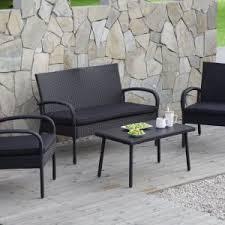 Menards Patio Chair Cushions by Furniture Fabulous Outdoor Design With Menards Outdoor Furniture