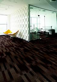 Shaw Commercial Lvt Flooring by Next Floor