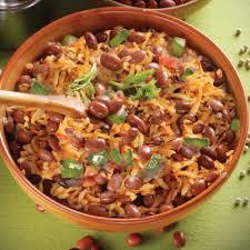 recette cuisine mexicaine vive la cuisine mexicaine metro