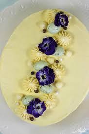 schoko eierlikör torte mit fruchtfüllung maren lubbe