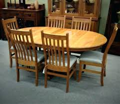 Thomasville Dining Room Table Sets Chairs Cherry