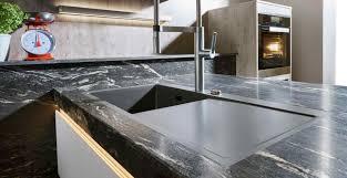 küchen arbeitsplatten im vergleich marquardt küchen