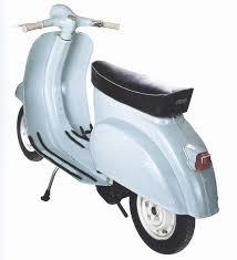 A Primeira Serie Da Vespa 50 Foi Comercializada Entre 1963 1965 Com Numero De Quadro V5A1T 1001 92876