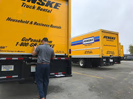 100 Best Moving Truck Rental Our DIY Move My 31 Packing Tips Tips Small Stuff