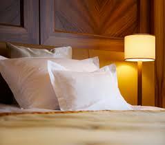 schlafhygiene verbessert den schönheitsschlaf sanvino