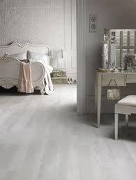Buy Karndean Van Gogh White Washed Oak Vinyl From Wood Floors Online The UKs Leading Floor Specialist