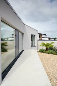 100 House Contemporary Design Diarmaid Brophy Architects