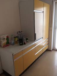 küche 70er jahre in 67067 ludwigshafen am rhein für 100 00