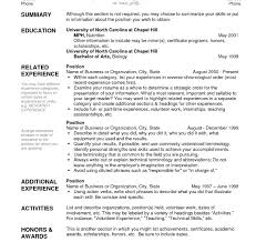 How To Create Resume Templates And Win Term Paper Example - July ... How To Create And Share An Infographic Resume Venngage 48 Templates For Word Online Making A Cv On Word Focusmrisoxfordco 30 A On Without Template Yahuibai 012 Ideas Free Cv Maker Archaicawful To 32 For Freshers 016 Fresh Francais 020 Ingenious Make College Current In Microsoft Wdtutorial Youtube Work Experience Best Way Format How Create Memo In Youtube Resume Microsoft