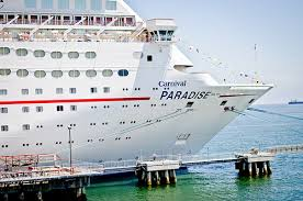 Carnival Paradise Cruise Ship Sinking Pictures by 28 Pinterest Carnival Cruise Line Tampa Port Punchaos Com