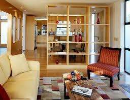wohnküche modern und praktisch gestalten 40 tolle