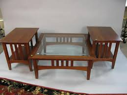Ethan Allen Dining Room Table Ebay by Creative Of Ethan Allen Coffee Table Ethan Allen Coffee Table