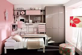 Ideas For Teenagers Bedroom Adorable