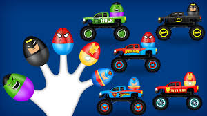 Monster Trucks Finger Family |Super Heroes ,Surprise Eggs - Ice ... Bbc Autos The Weird Tale Behind Ice Cream Jingles A Geek Daddy Our Generation Sweet Stop Ice Cream Truck Song Part 2 Little Baby Bum Nursery Rhymes For Songs By Jeff Kolar On Storenvy Cue The Truck Song Girl Gang Pinterest Amazoncom Calico Critters Toys Games Trucks Storytime Katie Magicle Stories We Wish Would Play List 2014 Photo Competion Gallery Nsw Jewish Board Of Deputies 18inch Doll