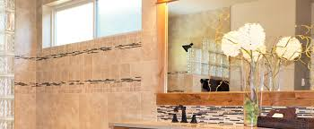 Countertops, Flooring & Remodeling Services In Elizabethown, KY ... Yellow River Granite Home Design Ideas Hestylediarycom Kitchen Polished White Marble Countertops Black And Grey Amazing New Venetian Gold Granite Stylinghome Crema Pearl Collection Learning All Best Cherry Cabinets With Build Online Cabinet Door Hinge Overlay Flooring Remodeling Services In Elizabethown Ky Stesyllabus Kitchens Light Nice Top