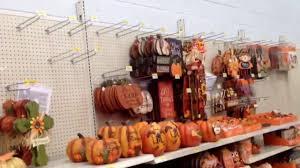 Halloween Express Tulsa by Walmart Halloween 2016 Coming Soon Youtube