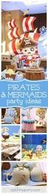 Ecu Pirate Pumpkin Stencil by 262 Best Pirate And Mermaid Parties Images On Pinterest Mermaid