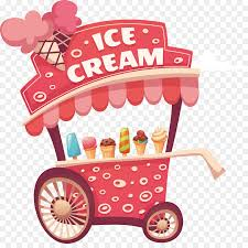 Ice Cream Cart Clip Art - Ice Cream Cart Vector Png Download - 1969 ... Hitman Absolution Video Game Tv Tropes Ice Cream Truck Kill Easter Egg Youtube I Found An Easter Egg In Absolution Giveaway Pcmasterrace Nurse Illinois Accused Of Using Dark Web To Seek Hit On Romantic Diego4fun Zone Maro 2016 Ica Media Archive Gaming Screenshots Videos Saesrpg Io Interactive Fires Half Its Staff And Cancels Projects Rekon Desert Kills Lenny The Iceman 2012 Imdb Theres A Closed Alpha Going Right Now Forum