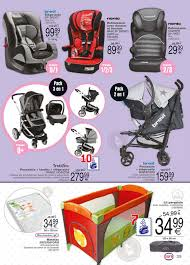 cora siege auto cora 06 06 promo chez cora chatelineau page 10 11 created with