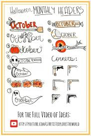 Pumpkin Patch Parable Youtube by 1378 Best Doodles Images On Pinterest Drawings Bullet Journal