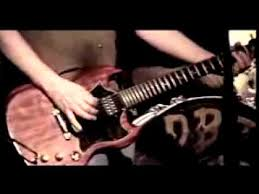 drive by truckers chords