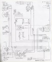 1980 C10 Engine Bay Diagram | Wiring Library