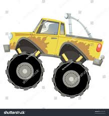 Muddy Truck Stock Vector 31359166 - Shutterstock Muddy Truck Save The Dates 41214 Best Day Ever The Metaphor Of Mud Stuck Truck A True Story Family Before Lifted Chevy Trucks 85 2500 355 4sp First Time Girl Wrap Keystone Advertising Ideas Stuck Mud Mudding On Instagram Pin By Camille Dalling Square Body Nation Pinterest 4x4 Cars 4x4ing Through Muddy Road Stock Photo 18102737 Alamy 2017 Toyota Tacoma Trd Pro Show Me Just Some Pictures My Ford Explorer And Ranger Lets Get Mega Freestyle At Michigan Jam Tgw Car Wash Busy Toddler