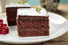 Weight Watchers Pumpkin Mousse Points Plus by Weight Watchers Chocolate Cake Recipes