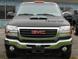 GMC Sierra 1500 Hood Scoop Hs002 A Better Altitude Skyjacking A 2006 Gmc Sierra 1500 Drivgline 2500hd Sle Extended Cab 4x4 In Onyx Black Photo 3 4x4 Stock 6132 Tommy Owens Ls Victory Motors Of Colorado Work Truck Biscayne Auto Sales Preowned Photos Specs News Radka Cars Blog 330pm Saturday Feature Sierra Custom Over 2500 Summit White Used Sle1 For Sale In Fairfax Va 31624a Slt At Dave Delaneys Columbia Serving