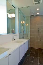 100 Elemental Seattle Phinney Modern Residence By Pb