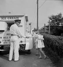 HistoricalPix.com | Photo Of Good Humor Ice Cream Truck, 1950s Ice Cream Trucks Jericho Ny 1969 Good Humor Trailer For Sale Classiccarscom Cc Ford Truck Hyman Ltd Classic Cars Humors Of The Future Bring Philly Free 1970 Long Island Rockville Centre Li Crawling From The Wreckage 250 Motor1com Photos Gets A Reboot This Summer Abc News Vintage June 3 2009 Wwwgoldco Flickr Delicious Desserts Bars Cones Plymouth July 27 Stock Photo Edit Now 207725596 Live Out Your Childhood Dreams With