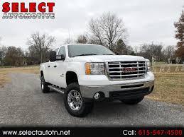 Select Automotive Lebanon TN | New & Used Cars Trucks Sales & Service