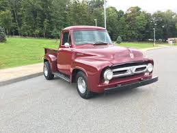50 Best Used Ford F-100 For Sale, Savings From $3,659 Bangshiftcom E350 Dually Fifth Wheel Hauler Used 1980 Ford F250 2wd 34 Ton Pickup Truck For Sale In Pa 22278 10 Pickup Trucks You Can Buy For Summerjob Cash Roadkill Ford F150 Flatbed Pickup Truck Item Db3446 Sold Se Truck F100 Youtube 1975 4x4 Highboy 460v8 The Fseries Ads Thrghout Its Fifty Years At The Top In 1991 4x4 1 Owner 86k Miles For Sale Tenth Generation Wikipedia Lifted Louisiana Used Cars Dons Automotive Group Affordable Colctibles Of 70s Hemmings Daily Vintage Pickups Searcy Ar