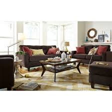 Furniture Sectional Sofas With Recliners