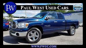 2007 Dodge Ram Hemi Pickup In Gainesville FL For Sale You Can Buy The Snocat Dodge Ram From Diesel Brothers New Truck Specials In Denver Center 104th 2018 1500 Big Horn 4x4 For Sale In Pauls Valley Ok D252919 Hd Video 2005 Dodge Ram Slt Hemi Used Truck For Sale See For San Antonio Offers 2006 3500 Mega Cab Lifted Http Des Moines Iowa Granger Motors 2019 Freehold Nj Cheap Trucks Sale 4wd V8 Dx30347b Used 2016 Lone Star Amarillo Tx 19389a
