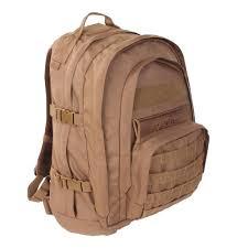 Oakley Kitchen Sink Backpack Camo by Backpacks In Stock Oakley Condor Blackhawk U0026 More