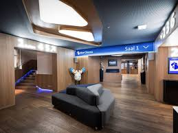 capitol blue cinema
