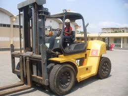 Forklift Training: Accra, Ghana Accuheight Fork Height Indicator Liftow Toyota Forklift Dealer Can A Disabled Person Operate Truck Stackers Traing Traing Archives Demo Electric Industrial With Forklift Truck In Warehouse Stock Photo Operators Kishwaukee College Verification Of Competency Ohsa Occupational Get A License At Camp Richmond Robs Repair Inc Safety Council Cerfication Certified Memphis St A1 Youtube Forklifts Aldridge James T Whitaker Ltd